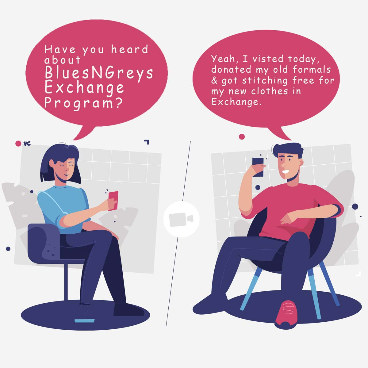 BluesNGreys-Exchange-Program-1